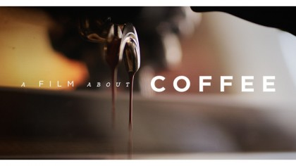 a-film-about-coffee-trailer-for-full-length-feature-director-brandon-loper
